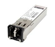 Cisco 100BASE-X SFP GLC-FE-100LX | Dodax.ch
