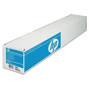 HP Professional Satin 610 mm x 15.2 m (24 in x 50 ft) | Dodax.ch