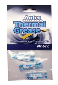 Antec Thermal Grease | Dodax.ch