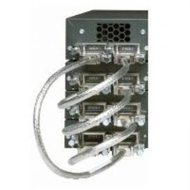 Cisco 1m Stacking Cable | Dodax.ch