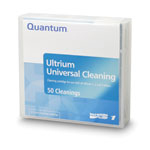 Quantum Cleaning cartridge, LTO Universal | Dodax.ch