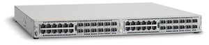 Allied Telesis Multi-channel 2 slot modular chassis | Dodax.ch