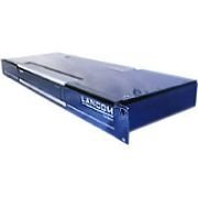 "Lancom Systems 19"" Rack Mount Kit 