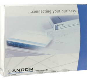 Lancom Systems - Advanced VPN Client 1 License | Dodax.ch