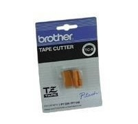 Brother Replacement Tape Cutter Unit | Dodax.it