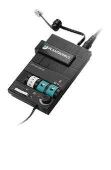 Plantronics MX10 Amplifier | Dodax.at