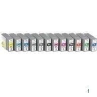 Canon PFI-103PGY Pigment ink tank Photo Grey 130 ml for IPF6100 | Dodax.ch