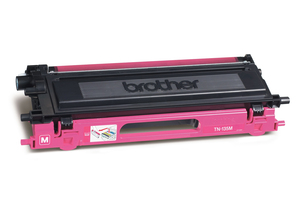 Toner magenta zu Brother HL-4040CN/4050CDN | Dodax.at