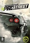 Electronic Arts Need For Speed Prostreet PlayStation®3 | Dodax.nl