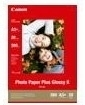 Canon Paper PP-201 (A3+, 20 Sheets) | Dodax.ch