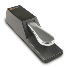 M-Audio Sustain Pedal SP-2 | Dodax.ch