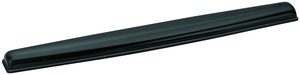 Fellowes 9112201 wrist rest | Dodax.com