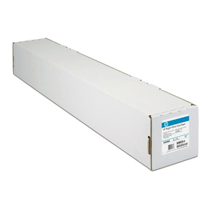 HP Bright White 420 mm x 45.7 m (16.54 in x 150 ft) | Dodax.ch