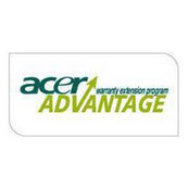 Acer Advantage 3 Years | Dodax.de