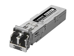 Cisco Gigabit LH Mini-GBIC SFP | Dodax.ch
