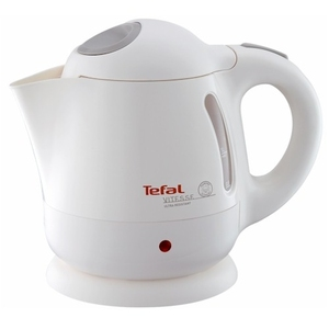 Tefal - Electric Kettle (BF 2130 VITESSE) | Dodax.ch