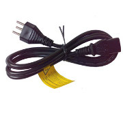Acer Power cable 250V Swiss (3-pin) | Dodax.at