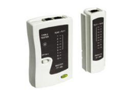 M-Cab Modular Cable Tester | Dodax.at