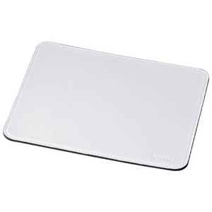Hama Leather Mouse Pad | Dodax.ch