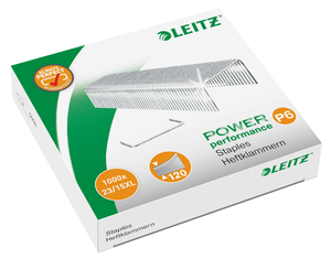 Leitz Power Performance P6 | Dodax.at