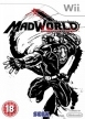 Madworld - Wii | Dodax.co.jp