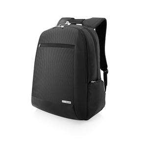 Belkin Suit Line Collection Back pack | Dodax.ch