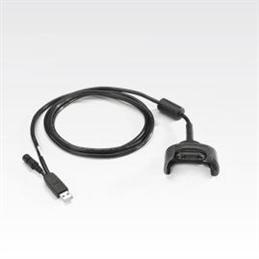 Zebra USB Charge/Sync cable | Dodax.ch