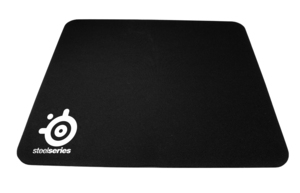 SteelSeries Qck Mini Mousepad | Dodax.at