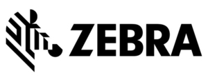 Zebra Comfort pads for the RS507 | Dodax.ch