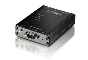 Aten Serial Over IP-Einheit mit 1 Port | Dodax.ch