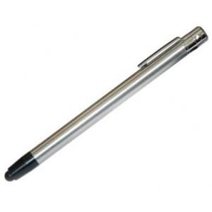 Elo Touch Solution D82064-000 Stylus Pen | Dodax.at