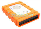 Fantec 3.5'' HDD Protective Case | Dodax.at