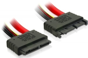 DeLOCK Micro SATA cable | Dodax.at