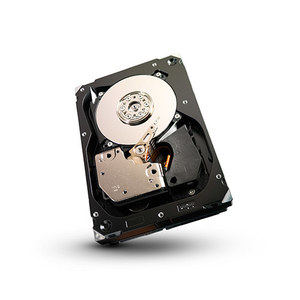 "Seagate Cheetah 600GB 3.5"" SAS 