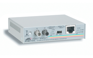 Allied Telesis AT-MC116XL | Dodax.ch