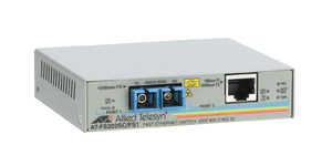 Allied Telesis AT-FS202 | Dodax.ch