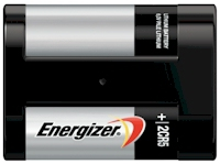 Energizer EN2CR5P1 | Dodax.at