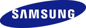 Samsung Pickup & Return Service 2 year for Netbook | Dodax.nl