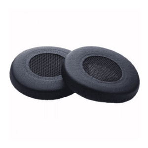Jabra 14101-19 ear plug | Dodax.co.uk