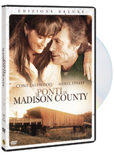 Warner Bros The Bridges of Madison County | Dodax.co.jp