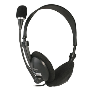 MS-Tech LM-105 Headset | Dodax.at