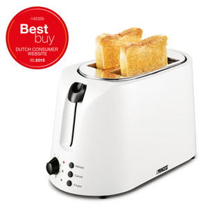 Princess Toaster Croque Monsieur | Dodax.at