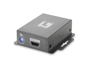 Level One HVE-9000: HDMI Cat5-Empfänger | Dodax.ch