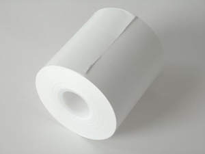 Epson ReStick Roll Paper: MS318150: 80 mm x 45,7 m ReStick-Rolle | Dodax.at