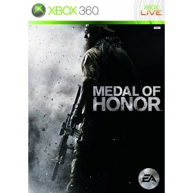 Medal of Honor German Edition - XBox 360 | Dodax.ch