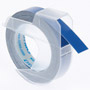 DYMO 3D label tapes Etiketten erstellendes Band | Dodax.at