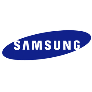 Samsung 5-year NBD On-site | Dodax.ch