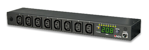 Lindy IP Power Switch Classic 8 | Dodax.ch
