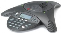 Polycom SoundStation2 | Dodax.at