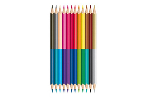 Maped Color'Peps Duo | Dodax.ch